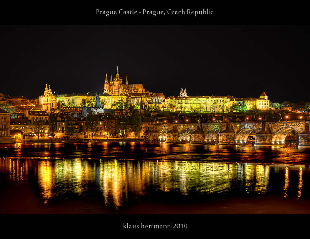 czech republic and prague The society of women engineers is pleased to announce its first we local conference in the czech republic save the date for 16-18, may, 2018.