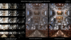 basilica-st-martin-weingarten-germany-before-and-after-001