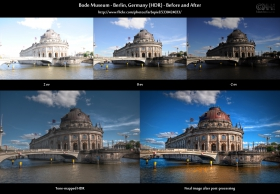 bode-museum-berlin-germany-before-and-after-0012