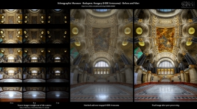 ethnographic-museum-budapest-hungary-hdr-vertorama-before-and-after-001