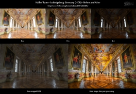 hall-of-fame-ludwigsburg-germany-hdr-before-and-after-001