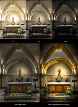 marseille-notre-dame-de-la-garde-virgin-with-child-01-before-and-after-001-resize_0
