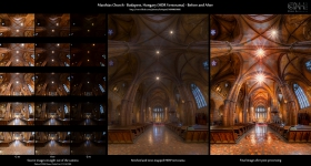 matthias-church-budapest-hungary-before-and-after-001
