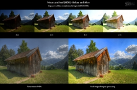 mountain-shed-hdr-before-and-after-001