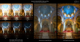 santorini-church-before-and-after-001