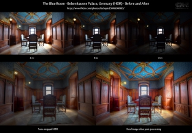 the-blue-room-bebenhausen-palace-germany-hdr-before-and-after-001