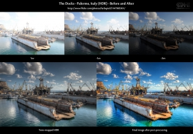 the-docks-palermo-italy-hdr-before-and-after-001-resize_0