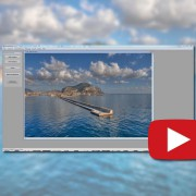 HDR Cookbook - The Making of Palermo Harbor - Palermo, Italy (HDR) -  featured - 01