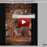 The Making of St. Johns Co-Cathedral  - Featured Image