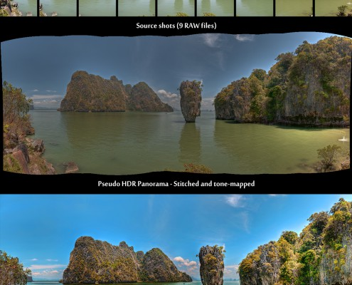 e2809cjames-bonde2809d-rock-panorama-phang-nga-thailand-hdr-before-and-after-001
