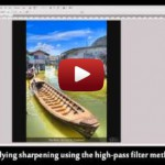 The Making of The Boat - Featured Image