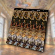 HDR Cookbook - The Three Rules of Noise Reduction -  featured - 01