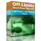 off-limits-workflow-secrets-box-square