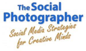 The-Social-Photographer-Social-Media-Strategies-for-Creative-Minds-2