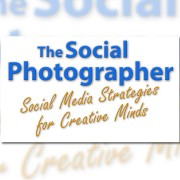 The Social Photographer - Social Media Strategies for Creative Minds -  featured - 01