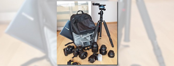 10 Tips for Getting More Out of Your Photography Gear -  featured - 01