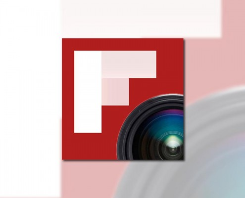 20 Top Photography Magazines on Flipboard -  featured - 01