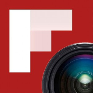 Top Photography Magazines on Flipboard - farbspiel-photo.com