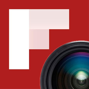 20 Top Photography Magazines on Flipboard