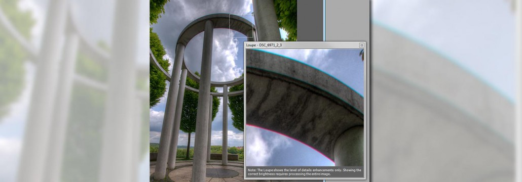 Hands-on Photo Tip - How to Remove Chromatic Aberration in Adobe Camera Raw  -  featured - 01