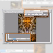 Hands-on Photo Tip - Work Faster with Background Saving in Photoshop CS6  -  featured - 01