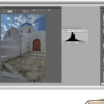 Photomatix Pro 5 Feature Review - featured image