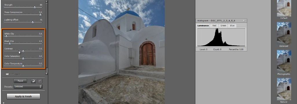 Photomatix-Pro-5-Feature-Review-featured-image