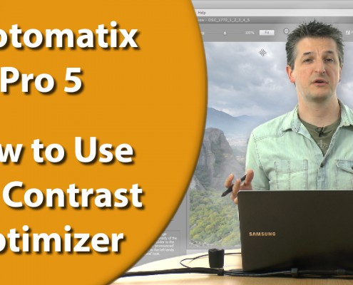 Photomatix-Pro-5-How-to-Use-the-Contrast-Optimizer-thumbnail