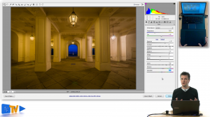 Hands-on Photo Tip: Creating Truly Realistic HDR Images with Adobe Camera Raw