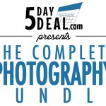5DayDeal-Complete-Photography-Bundle-Logo