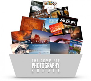5daydeal-ebook-bundle-graphic