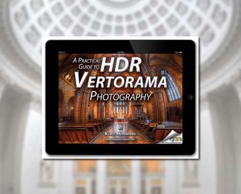 HDR Vertoramas - Interior Photography at its Best -  featured - 01