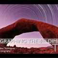 Jim-Goldstein-Photographing-The-4th-Dimension-Time-ebook