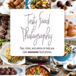 Lindsay-Ostrom-Tasty-Food-Photography-ebook