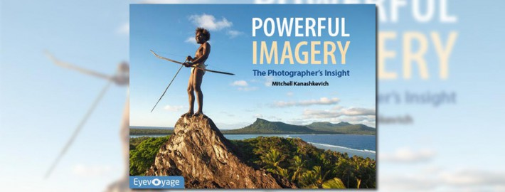 Review - Powerful Imagery by Mitchell Kanashkevich -  featured - 01