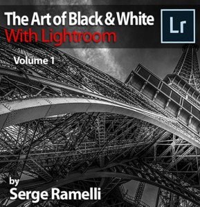 Serge-Ramelli---The-Art-of-Black-and-White