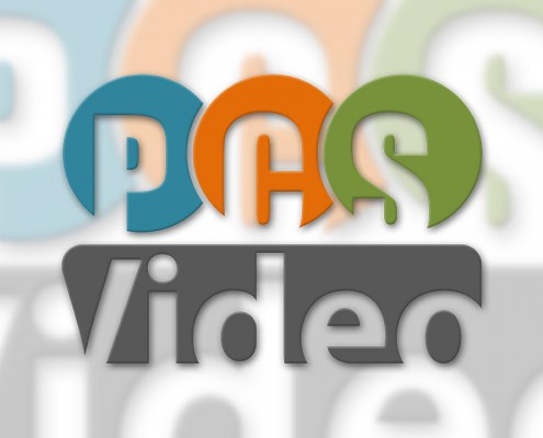 Announcing PCS Video - Photography Education the Way It Should Be -  featured - 01