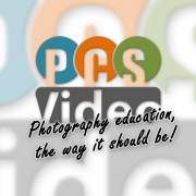 Introducing PCS Video - Changing the way you learn photography -  featured - 01