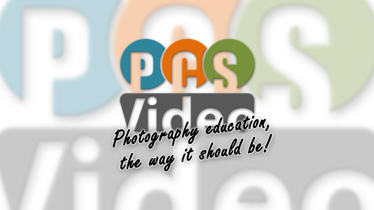 what you learn in photography This online photography course is a comprehensive program that will teach you how to take control of your camera you will learn the secrets of exposure, lighting and lenses.