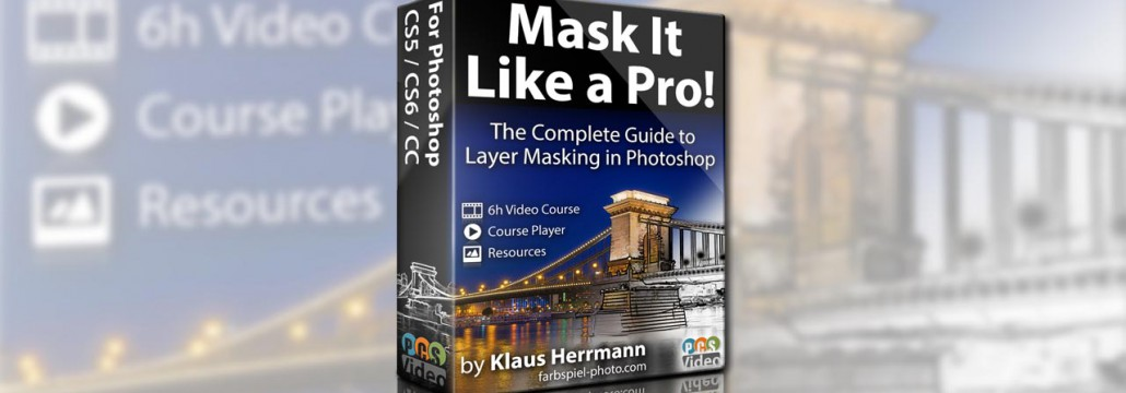 Step up your Photoshop game - Mask It Like a Pro  -  featured - 01