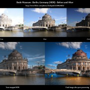 View the Before-and-After Comparison to see where this photo comes from!