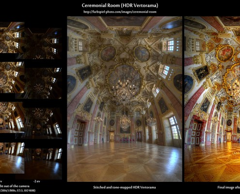 ceremonial-room-hdr-vertorama-before-and-after-001