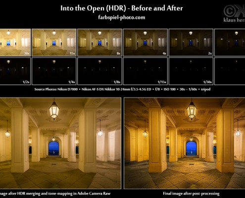 into-the-open-hdr-before-and-after-001