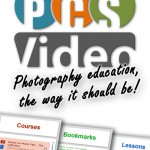 introducing pcs video - featured image copy