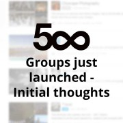 500px-Groups-just-launched---Initial-thoughts---featured---01