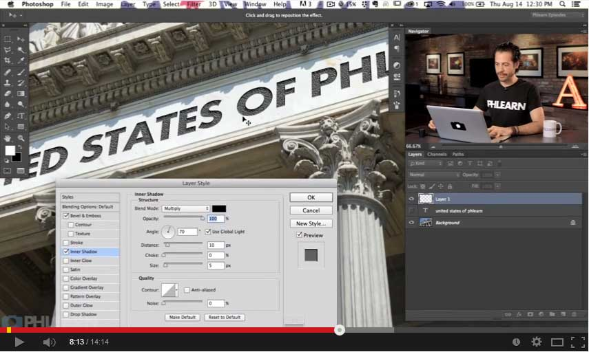 How-to-Add-Text-to-Anything-in-Photoshop-3