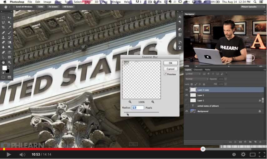 How-to-Add-Text-to-Anything-in-Photoshop-4