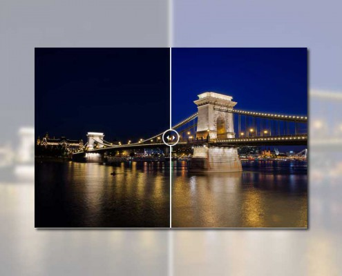 HDR-using-only-Photoshop-layer-masks---featured-image