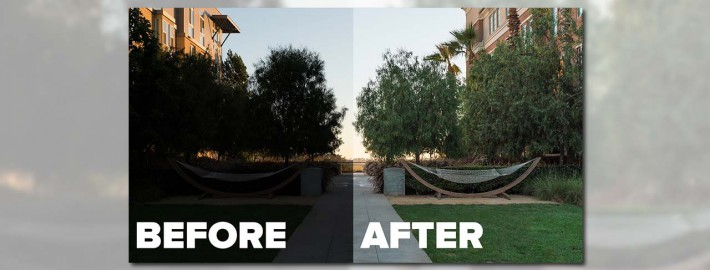 How-to-fix-your-underexposed-photos-in-Photoshop-featured-image