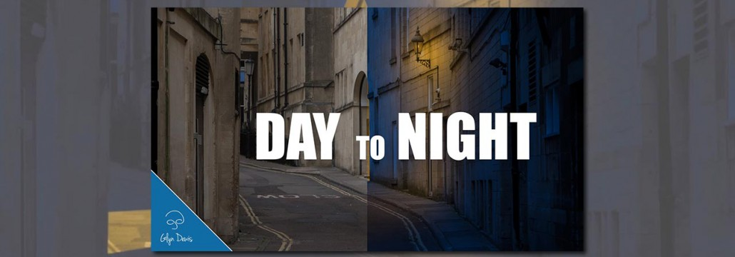 How-to-turn-day-into-night-in-Photoshop---featured-image